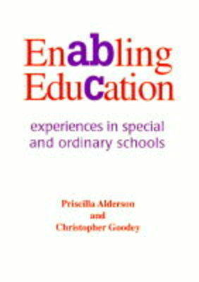 Enabling Education (Paperback)