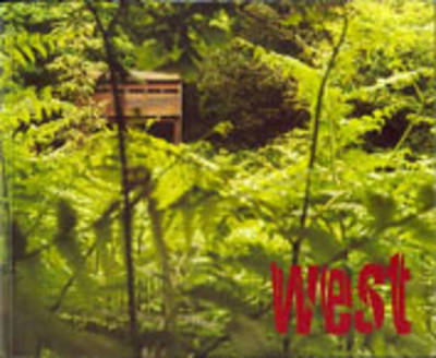 West Ffotobiennial - Wales (Paperback)