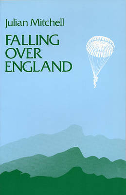 Falling Over England - Plays (Paperback)