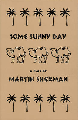 Some Sunny Day (Paperback)