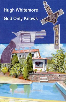 God Only Knows (Paperback)