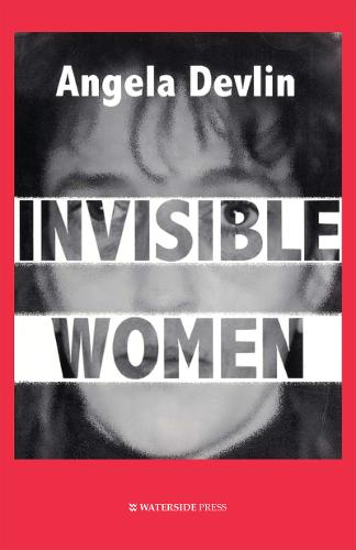 Invisible Women (Paperback)