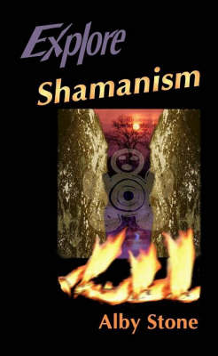 Explore Shamanism (Paperback)