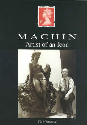 Artist of an Icon (Hardback)
