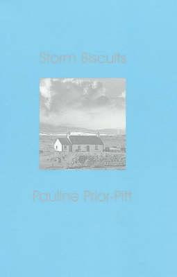 Storm Biscuits (Paperback)