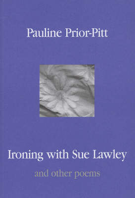 Ironing with Sue Lawley (Paperback)