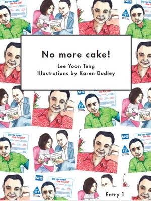 No More Cake! - Literacy for Active Citizenship Series (Paperback)