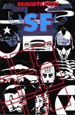Semiotext(e) Sf (Paperback)