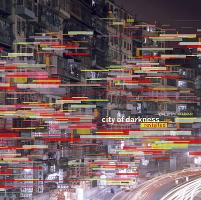 City of Darkness Revisited (Hardback)