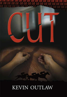 Cut (Hardback)