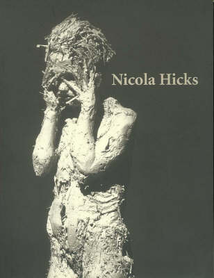 Nicola Hicks: 1999-Momentum (Hardback)