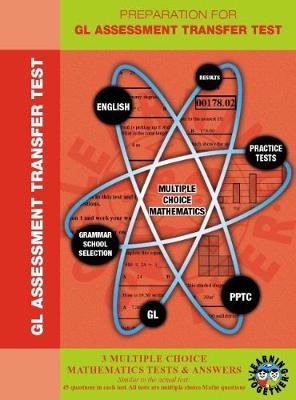 Preparation for GL Assessment Transfer Test (Paperback)
