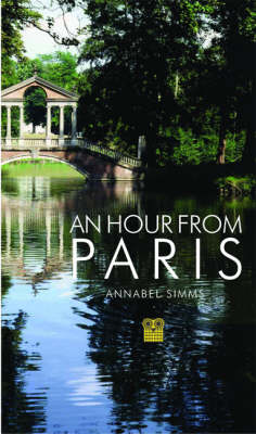 An Hour from Paris (Paperback)