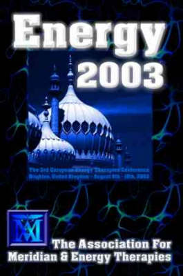 AMT Conference Manual 2003 (Paperback)