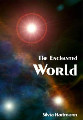 The Enchanted World (Paperback)