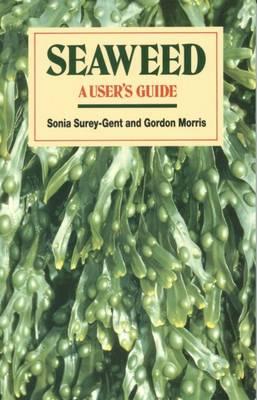 Seaweed (Paperback)