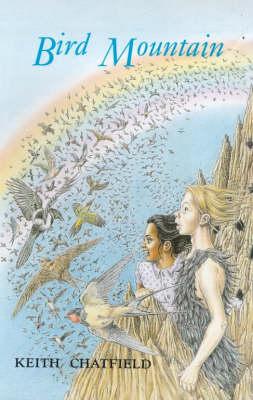 Bird Mountain (Paperback)