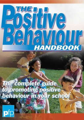 4222 329 promote positive behaviour