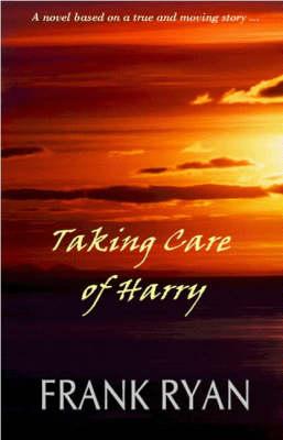 Taking Care of Harry (Hardback)