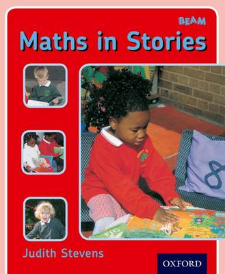 Maths in Stories (Paperback)