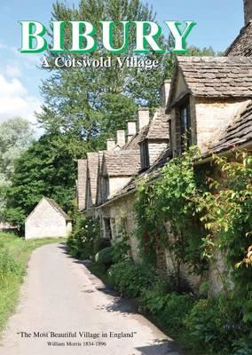 Bibury: A Cotswold Village - Driveabout (Paperback)