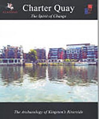 Charter Quay (Paperback)