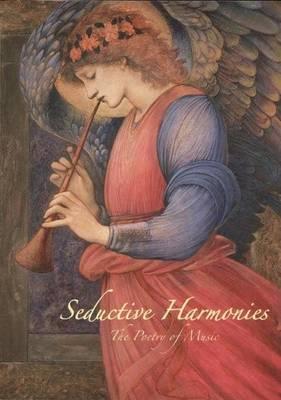 Seductive Harmonies (Paperback)