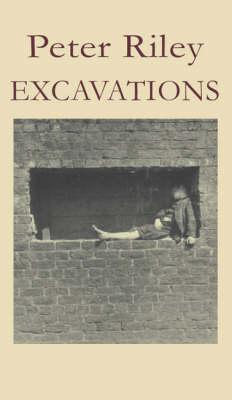 Excavations (Paperback)