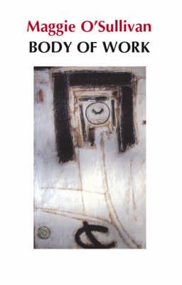 Body of Work (Paperback)