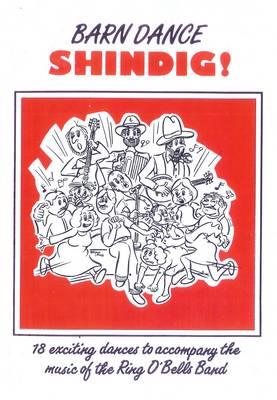Barn Dance Shindig