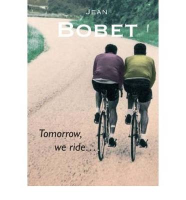 Tomorrow, We Ride (Paperback)