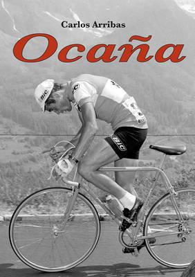 Ocana (Paperback)