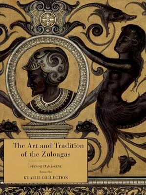 The Art and Tradition of Zuloagas (Hardback)
