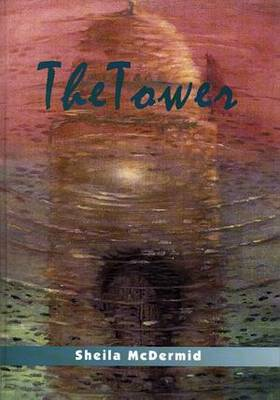 Tower, The (Paperback)