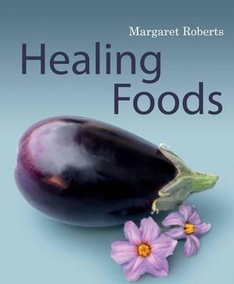 Healing foods (Paperback)