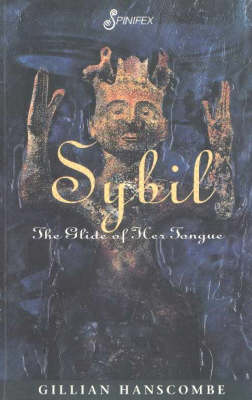 Sybil: The Glide of Her Tongue (Paperback)