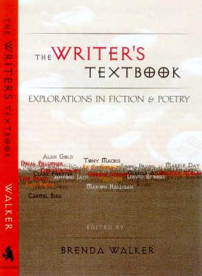 Writers' Reader (Paperback)