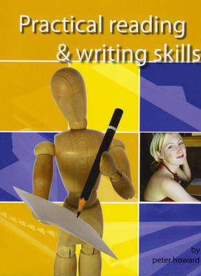Practical Reading and Writing Skills (Paperback)