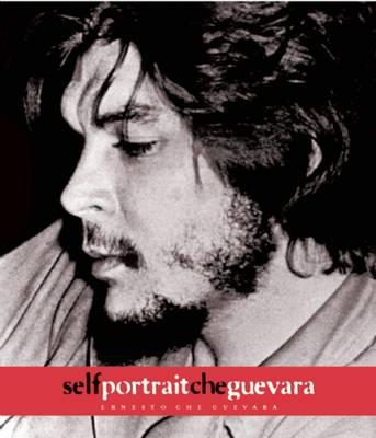 Self-portrait (Paperback)