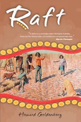 Raft (Paperback)