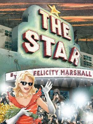 The Star (Hardback)