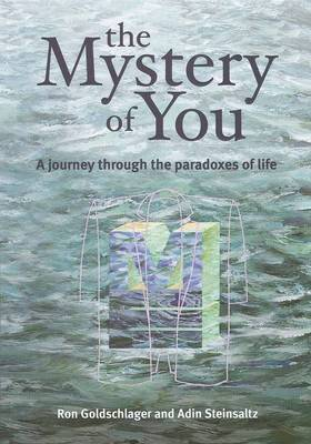 The Mystery of You: A Journey Through the Paradoxes of Life (Paperback)
