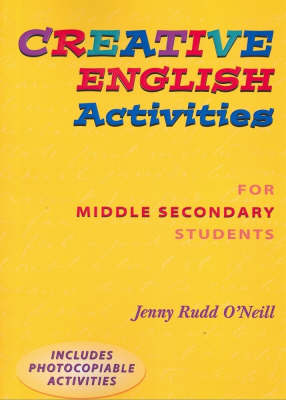 English Extension Activities Book 2