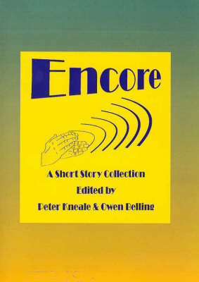 Encore: Short Stories (Paperback)