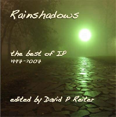 Rainshadows (CD-ROM)