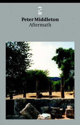 Aftermath - Salt Modern Poets (Paperback)