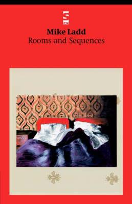 Rooms and Sequences - Salt Modern Poets (Paperback)