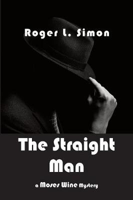 The Straight Man (Paperback)