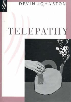 Telepathy (Paperback)