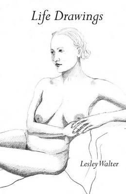Life Drawings (Paperback)